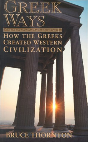 edith hamilton the greek way pdf