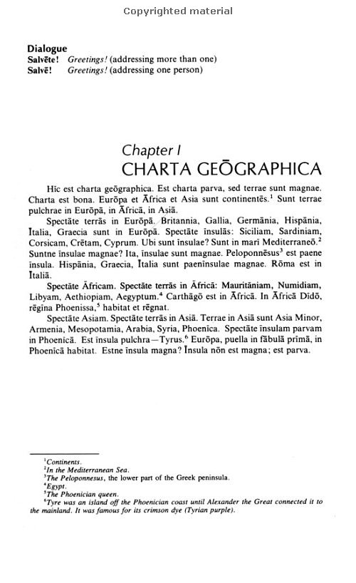 Latin via ovid m4hsunfo