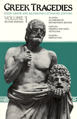 aeschylus prometheus bound essay Is the punishment of prometheus in aeschylus' prometheus bound just or unjust how does the play itself define justice this paper asserts that the punishment is unjust, even as the play itself defines justice in one sense along the lines of what is just in the mind of zeus, who can never do wrong.
