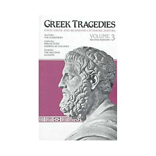 sophocles antigone essay questions