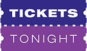 Tickets Tonight Logo
