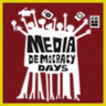Media Democracy Days: November 8/9, 2013