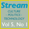 Stream Vol 5 Published
