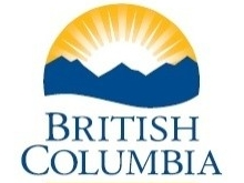 British Columbia Attractions