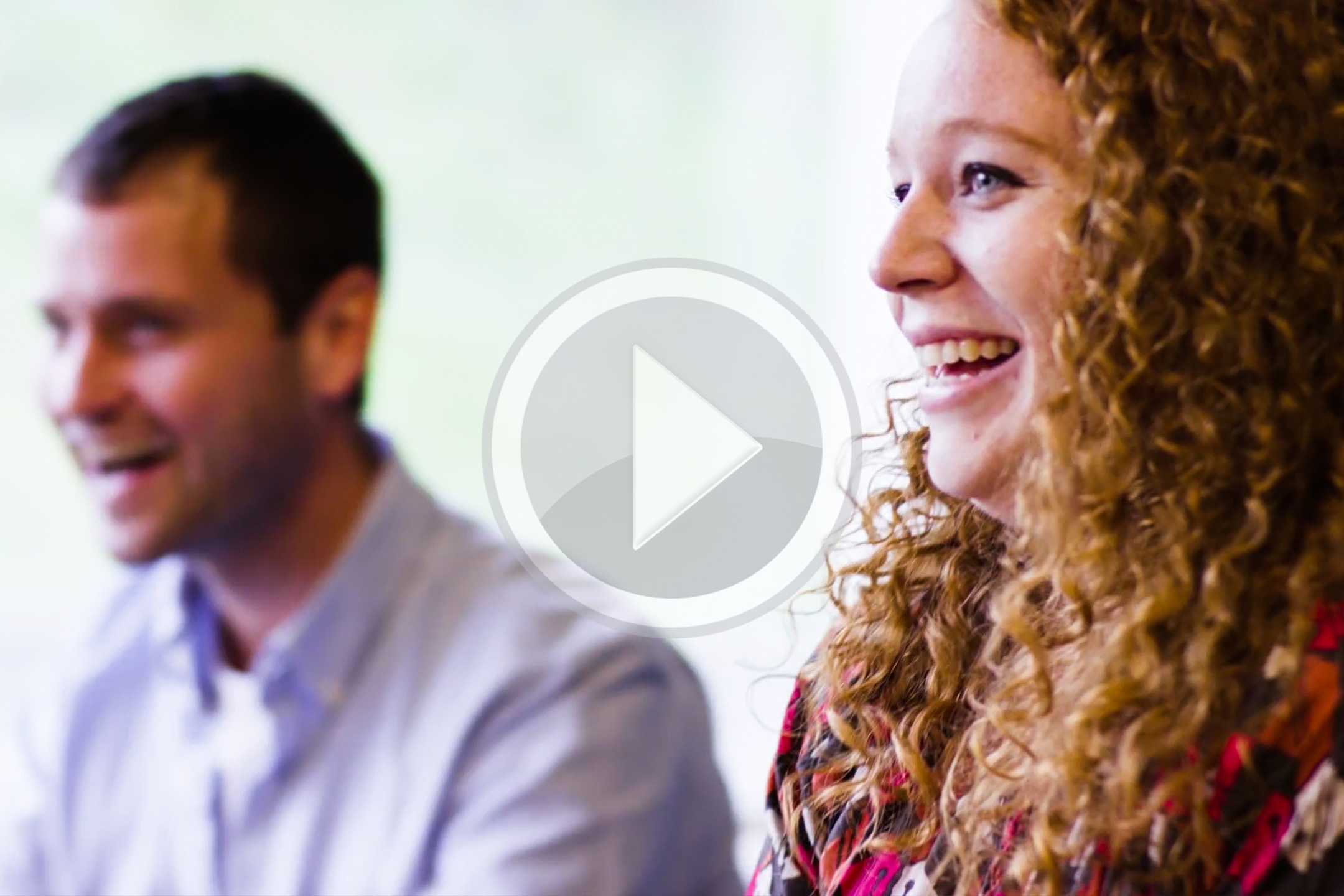 Video: Stand out with a Master's in Big Data