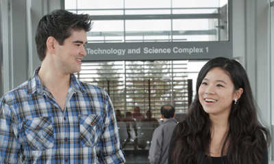 sfu computing science co op test application