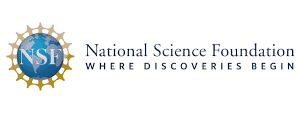 National Science Foundation (USA)