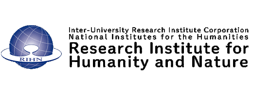 Research Institute for Humanity and Natrue
