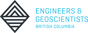 Engineers and Geoscientists British Columbia
