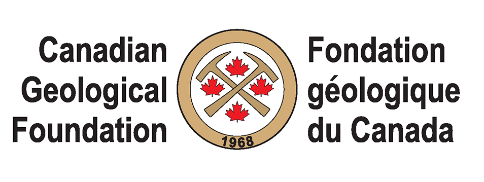 The Canadian Geological Foundation