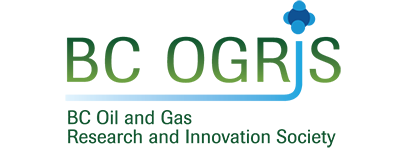 BC Oil and Gas Research and Innovation Society
