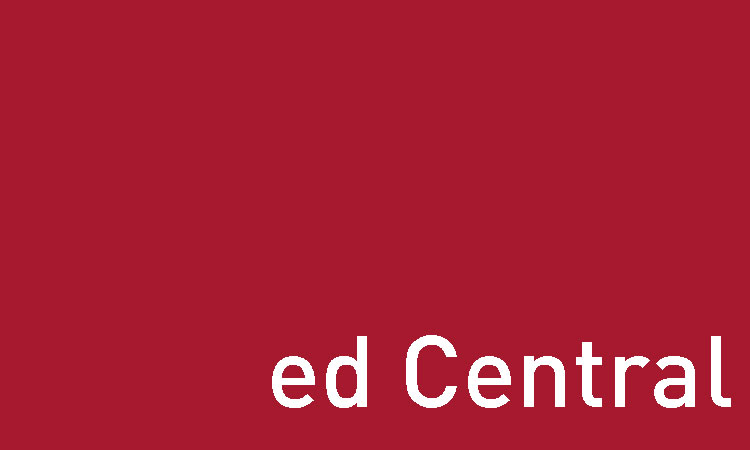 Education Central