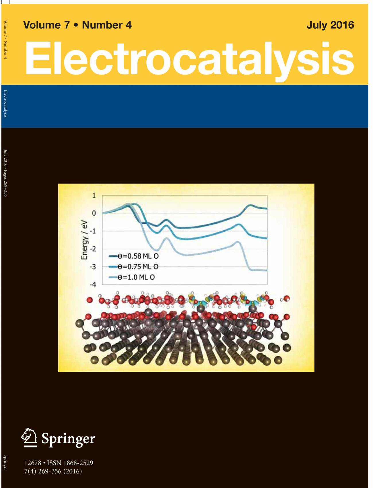 Cover_Image_Electrocatalysis