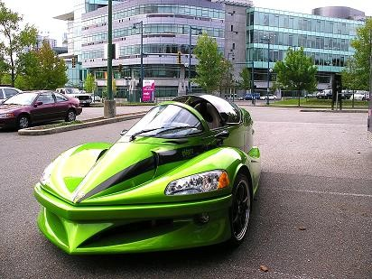 All About Automotive,Auto Accesories,Auto Repair,Auto Spare Part,Auto Tires,Auto Insurances,Auto Technology,Automotive Engineering,Electric Car News and Advice,Hybrid Car News and Advice,Manufacturing Technology,Vehicle Architecture,Car and Motor Type,Classic,Custom,Luxury,Sporty,Urban,Auto and Motor Industry News,Autoshows News,Cars and Motors For Sale,Community,New Car and Motor Reviews,Automotive Exhibition,Business Opportunities