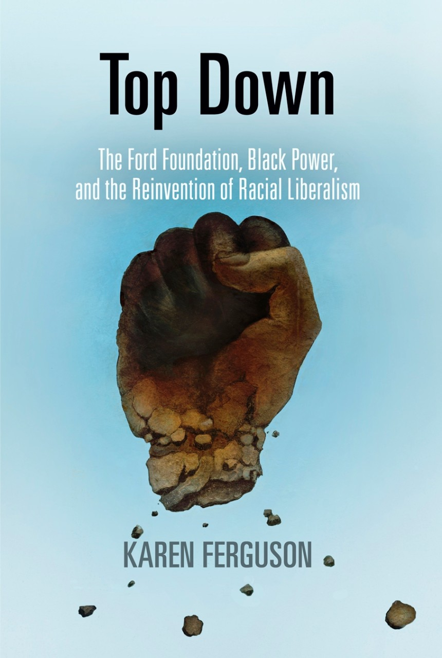 an overview of the black power movement Black power is a distinct contribution to the new scholarship on the black freedom movement ogbar is among the best of a.