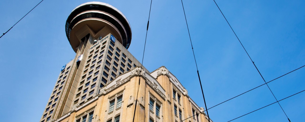 Harbour-Centre-2