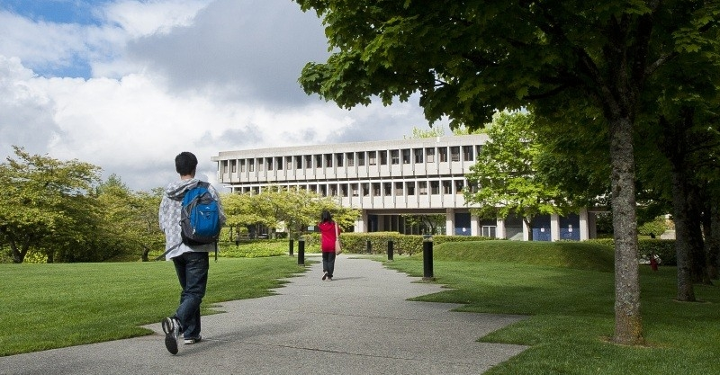 simon fraser university admission essay University of washington use of stochastic models in scientific applications in hydrology, atmospheric science, geophysics, environmental science, and hematology peter at statwashingtonedu.