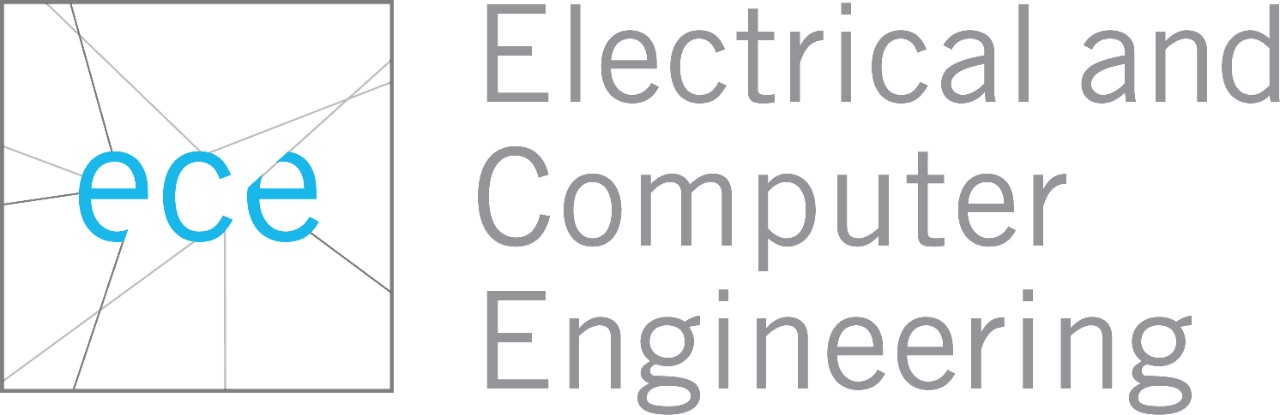 UBC Electrical and Computer Engineering