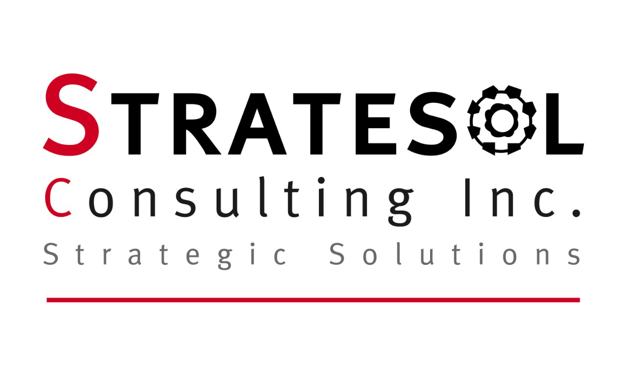 Stratesol Consulting Inc.
