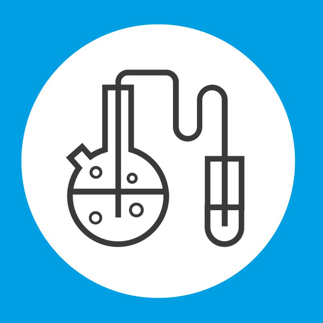 Sustainable Labs icon - click to get started