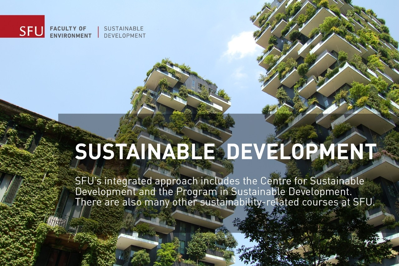 """sustainable vertical cities Will we design a future where driverless cars zip around under skyscraping  vertical gardens in hyperconnected, energy-efficient """"smart cities."""