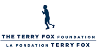 The Terry Fox Foundation / La Fondation Terry Fox