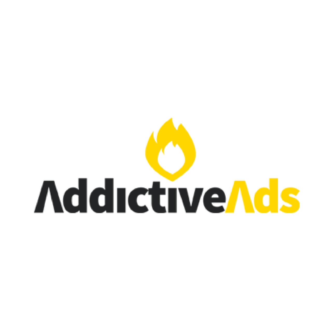 Addictive Ads