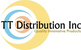 TT Distribution Inc.