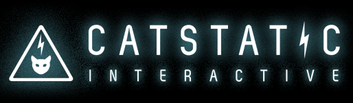 Catstatic Interactive