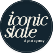 Iconic State Digital Agency