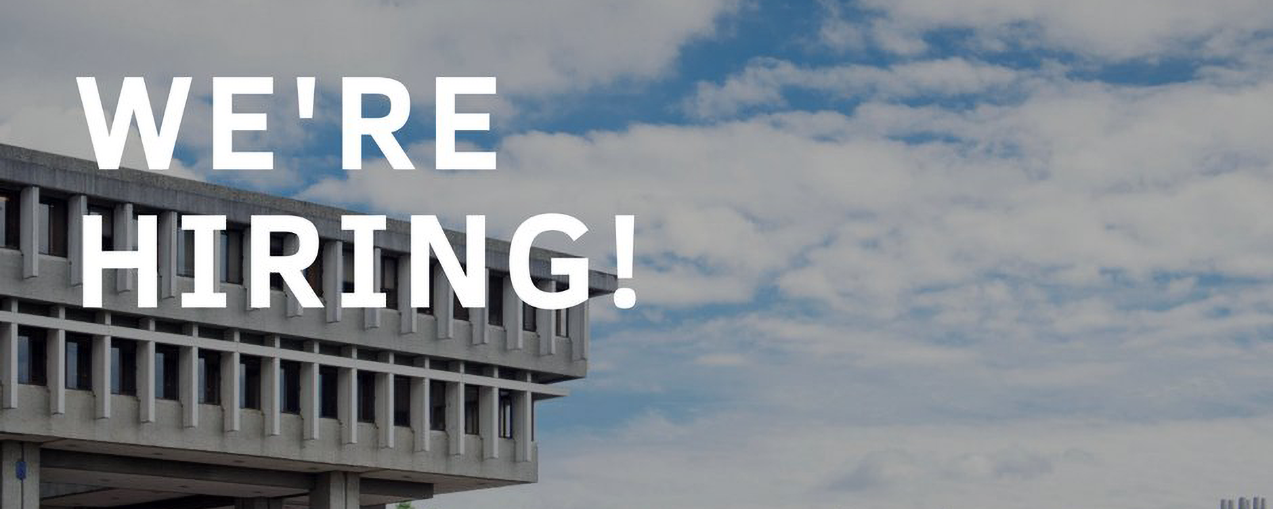 SFU is recruiting a Tier 1 Canada Research Chair