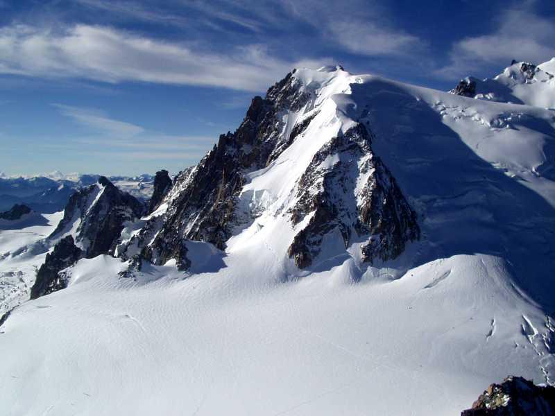 alpinetundra.jpg