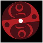 IPinCH Logo