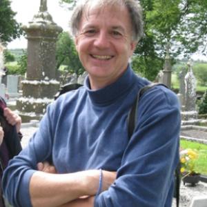 George Nicholas