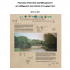 FINAL PROJECT REPORT: Education, Protection and Management of ezhibiigaadek asin