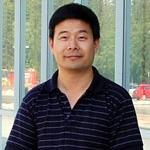 Dongya Yang