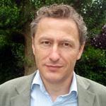 Graham Dutfield
