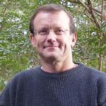 Ian Lilley