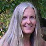 Julie Hollowell