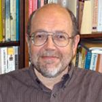 Larry J. Zimmerman
