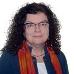 Sheila Greer