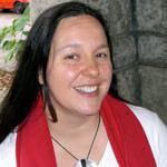 Sonya Atalay
