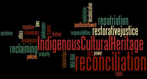 aboriginal justice system essay