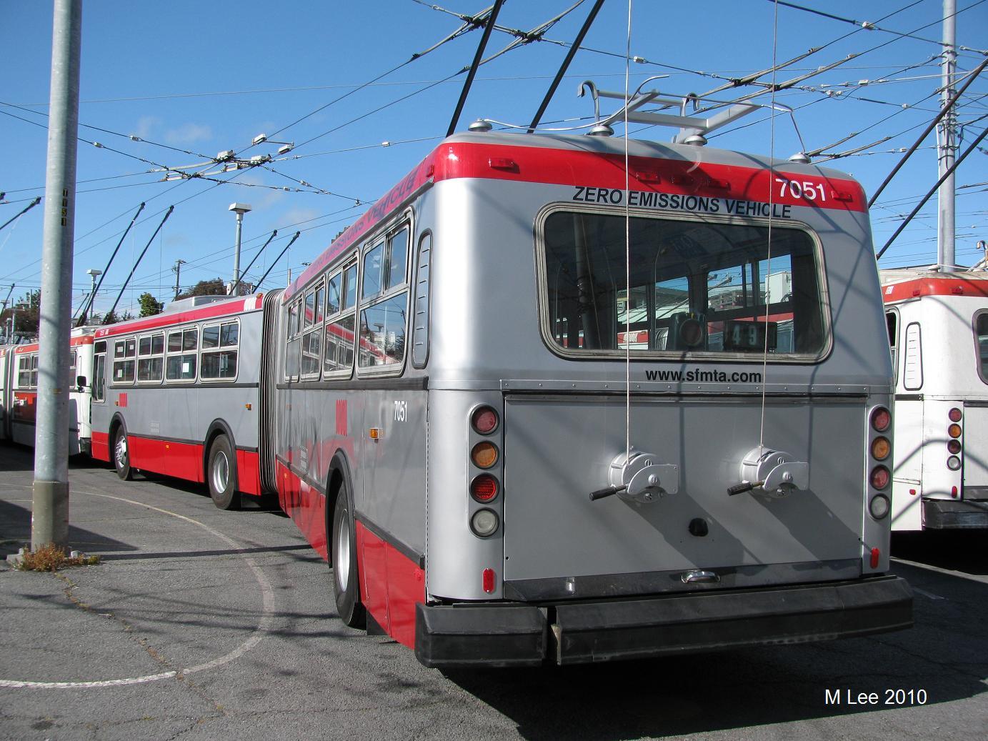 San Francisco Photos 8 #