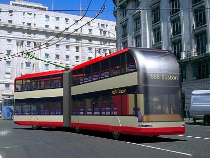 London.tbus2049b.jpg