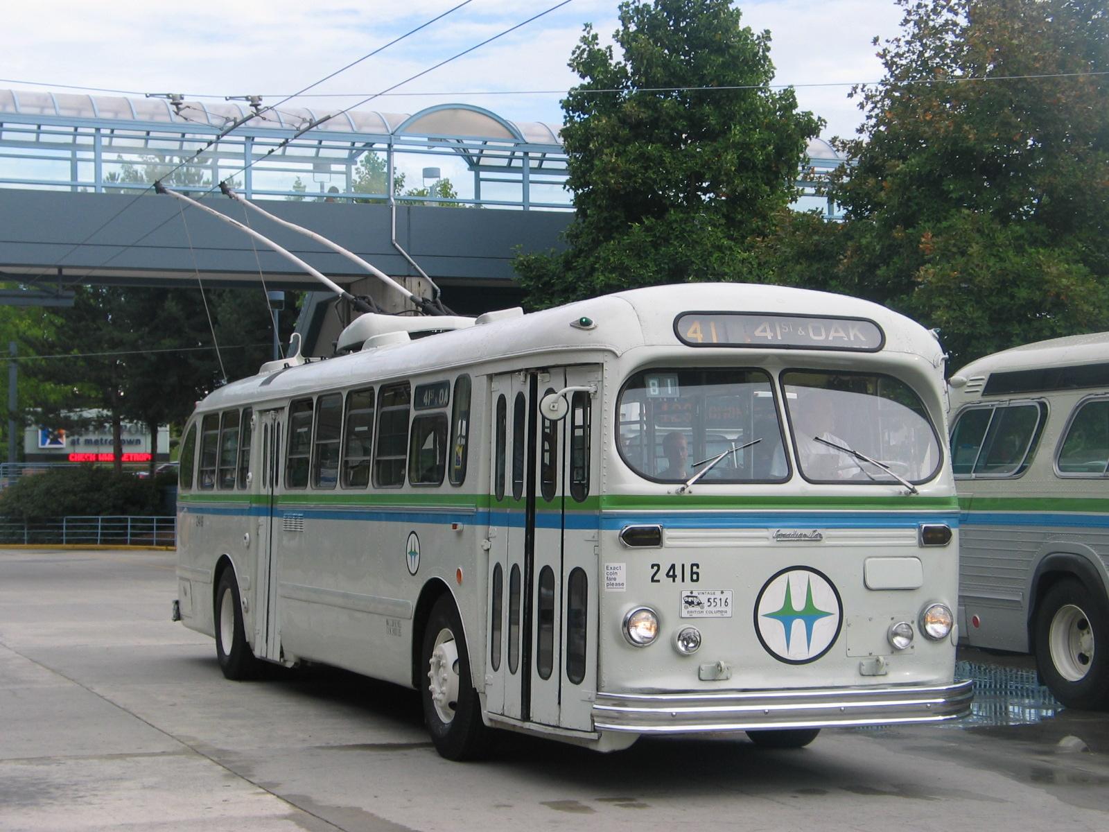 Van-2416-Metrotown-1.