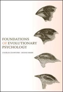 sociobiology and psychology ideas issues and applications chapters