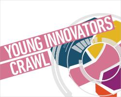 Young Innovators Crawl