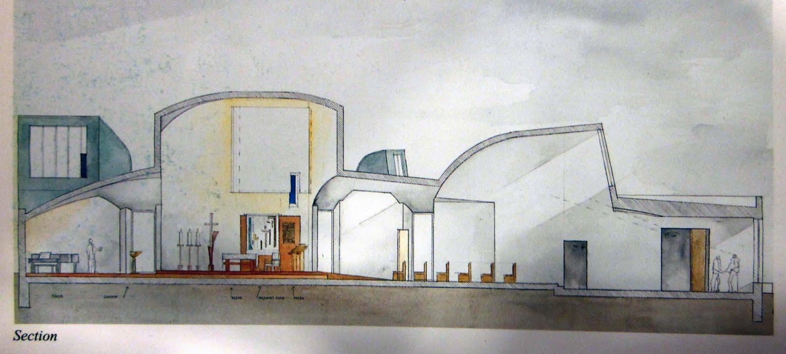 Index Of Bheng Iat 233 Chapel