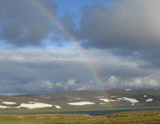 Rainbow_over_lakes2.jpg